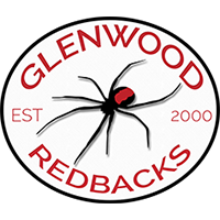 Glenwood Redbacks