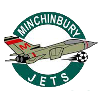Minchinbury Jets