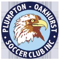 Plumpton Oakhurst SC