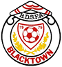 Blacktown and Districts Soccer Football Association Incorporated