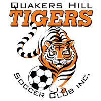 Quakers Hill Tigers