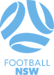 https://bdsfa.com/wp-content/uploads/2019/07/FNSW_logo_updated-e1569976013815.png