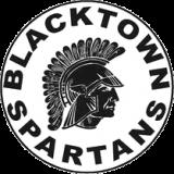 https://bdsfa.com/wp-content/uploads/2019/08/Blacktown_Spartans_FC-160x160.png