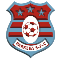 Parklea SFC