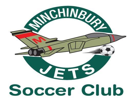 https://bdsfa.com/wp-content/uploads/2019/11/Jets-Soccer-Club.jpg