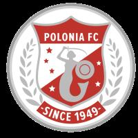 Polonia Rams