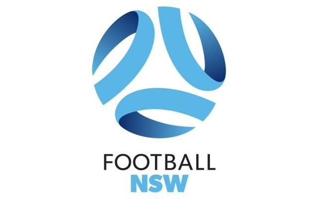 Football NSW Return to Training Guidelines – Updated